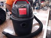 SHOP-VAC Miscellaneous Tool 2.5 GAL. 2.0 HP